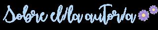 Reseña #135  | Te daría el mundo - Jandy Nelson