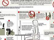 Manual Buenas Prácticas... Oficina