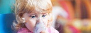 Tratamiento naturópata: Remedios naturales para el asma