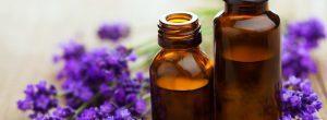 3 Aceites esenciales para el alivio del dolor y otros síntomas de la fribomialgia