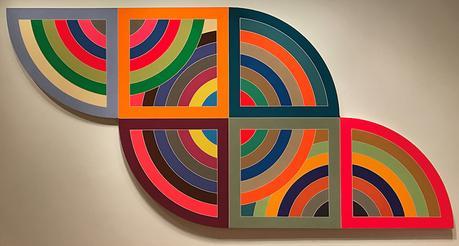 Frank-Stella-de-Young-Museum-1