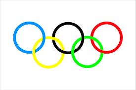 Tokio finalizará en marzo su primera sede para los Juegos Olímpicos 2020