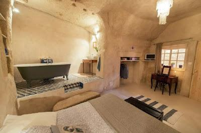 Casa Rustica en las Montanas de Amboise