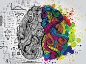 juego sinestesia