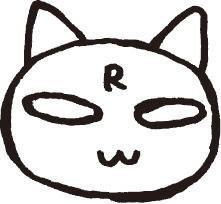 La mangaka Robico responde las preguntas de sus fans en el XXIII Salón del Manga de Barcelona