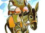 verdad sobre Sancho Panza