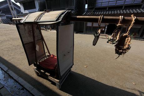 10 Datos perturbadores del periodo Edo