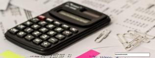 ¿Por qué la contabilidad es importante para la toma de decisiones?