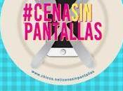 viene 3era edición Semana Ciudadanía Alfabetización Digital