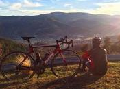 Entrenamiento Ciclismo (IV). Umbral anaeróbico