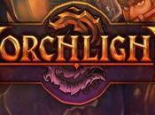Cierra Runic Games (Torchlight, Hob)