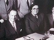Fraga visionario apostó federalismo.