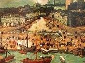 3.5. Exploración colonización América. Consecuencias descubrimientos España, Europa