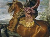 Austrias siglo XVII: gobierno validos. crisis 1640