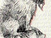 Animales Fantásticos mitología española