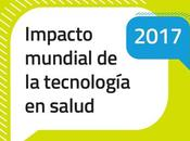 Impacto mundial tecnología Salud