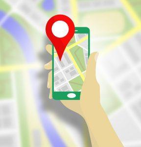 ¿Qué es el SEO local, en qué nos beneficia y cómo mejorarlo?