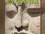 Reseña 'Siddharta Gautama, Buda'
