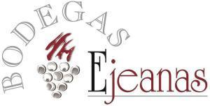 Próxima Cata: Bodegas Ejeanas