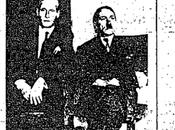 Adolf hitler vivo colombia 1955 según archivos desclasificados asesinato kennedy