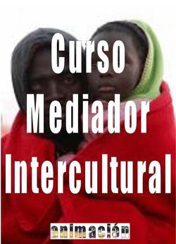 Imagen cursos mediador intercultural