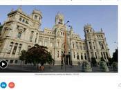 Tras intervención cuentas Ayuntamiento Madrid ahora impide comisión investigación sobre gestión Botella Gallardón