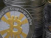 Como Comprar Bitcoins Mexico
