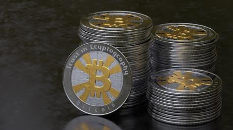 Como Comprar Bitcoins en Mexico
