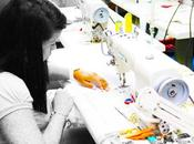 incertidumbre atraviesa industria textil colombiana