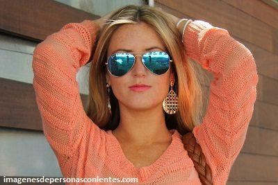 6c634f7cc1 Originales modelos de gafas de sol ray ban para mujer gratis - Paperblog