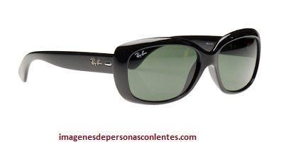 modelos de gafas de sol ray ban para mujer catalogo