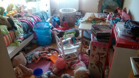 2638.- Juegos y regalos para niños y chavales... ¡se acercan las Navidades!
