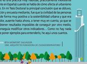 ciudad sostenible: Tendencias civilidad urbanismo sostenible