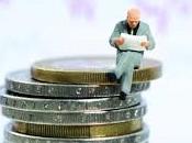 Crecen PIAS, SIALP, Plandes pensiones rentas vitalicias