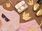 ¿Qué transmites según colores ropa?