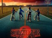 bueno malo Stranger Things (reseña progreso)