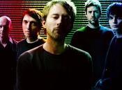 mejores canciones Radiohead