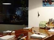 Bahía taberna: ¡¡¡pintxos raciones vuelan!!!