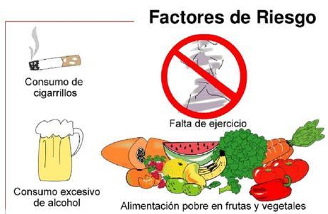 10 alimentos clave para regular la tensión arterial