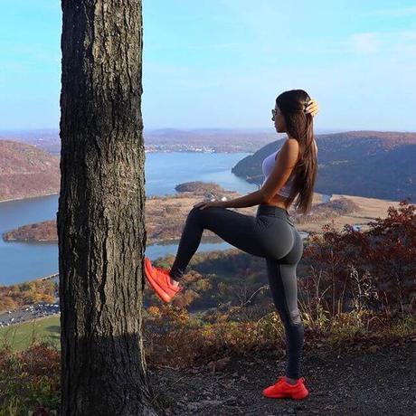 Jen Selter - Top 30 Fotos
