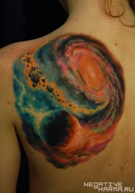 tatuajes-planetas