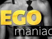 Reseña: Egomaniac Keeland