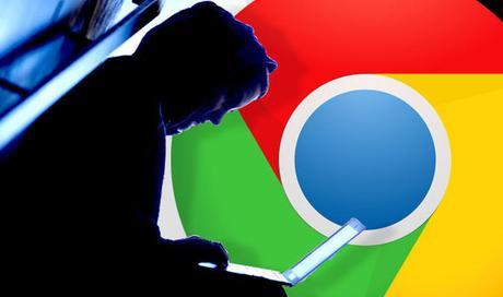 Google Chrome busca evitar que los sitios te redireccionen a otras webs.