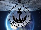 Radio Skylab, episodio Tránsito.