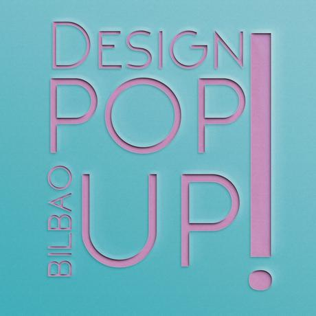 NACE DESIGN POP UP BILBAO
