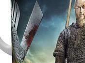 ¿Cuando estrena temporada Vikings?