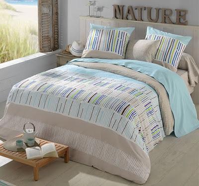 Cabeceros de cama rusticos paperblog - Cabeceros de cama rusticos ...