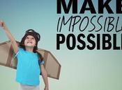 frases coaching liderazgo inspirarán