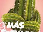 Reseña Corazón cactus Anna Manso