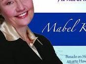 Rincón lectura, camino fácil Mabel Katz